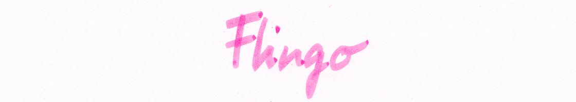 FLINGO